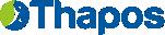 thapos-logo