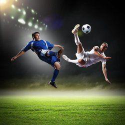 Local sports organizations