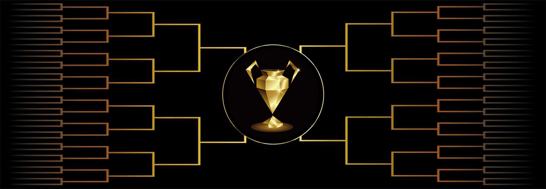Tournament Management Software for Directors Organizers Teams