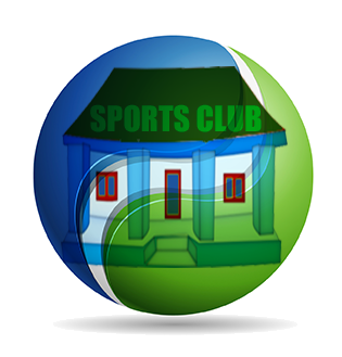 Create Individual Sports Account for Free