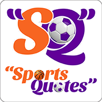 Sports Quotes for Athletes