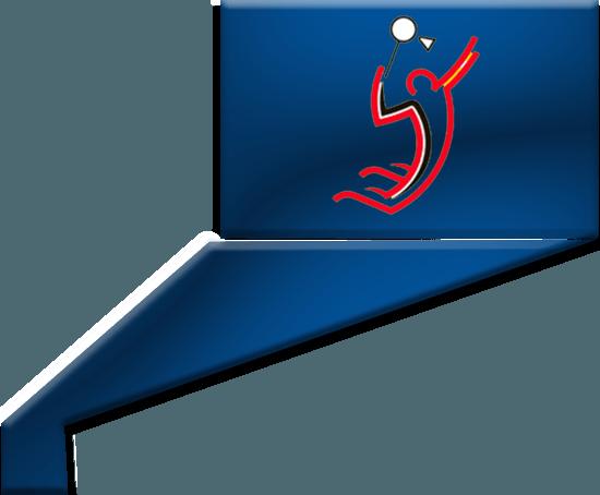 Club Player Management App