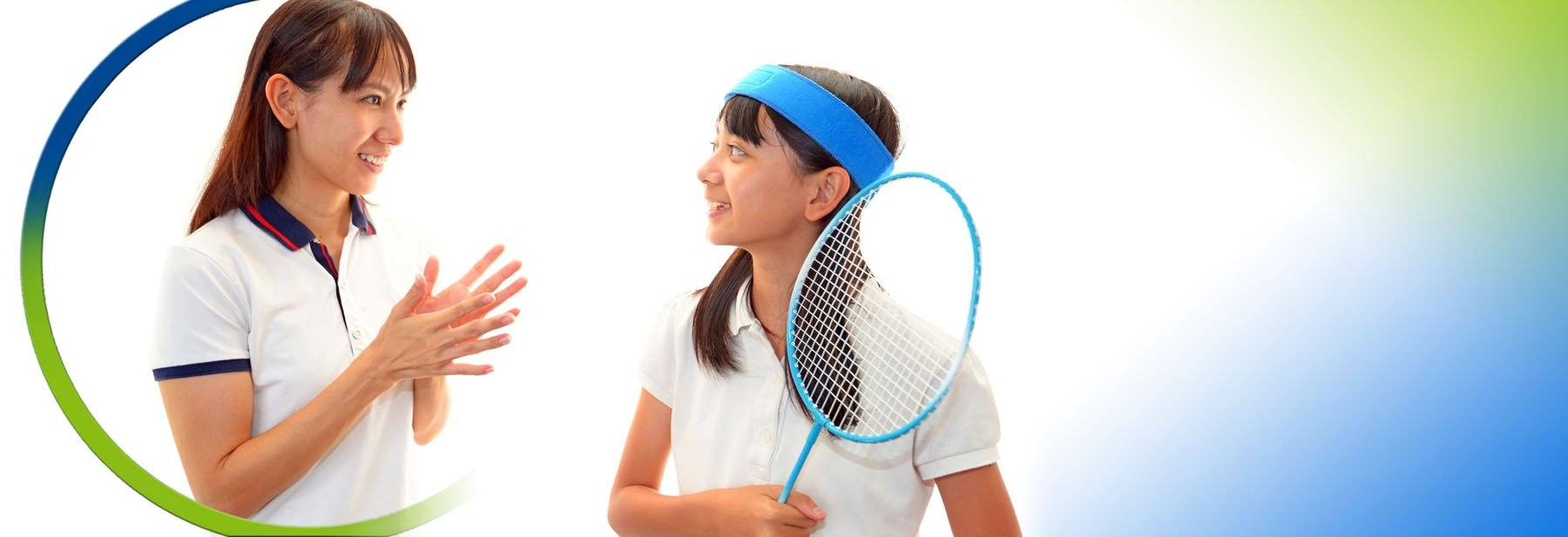 Badminton Management Software for Clubs