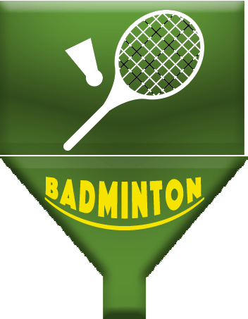 Online Badminton Management App