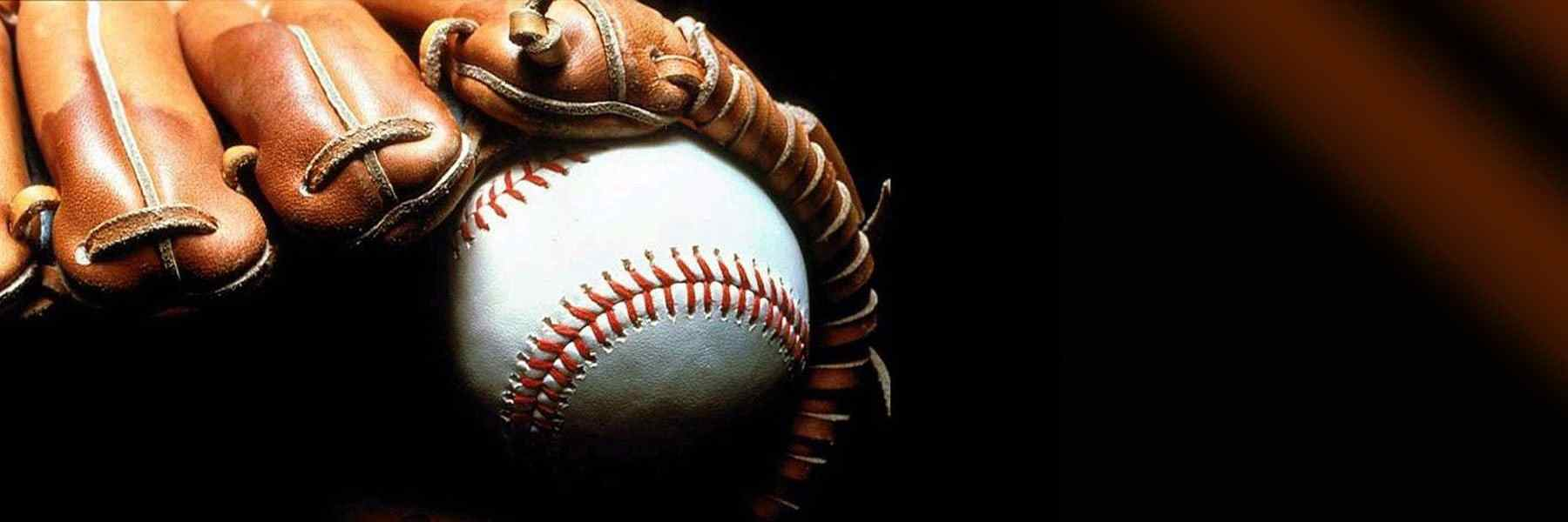 Baseball League Management Software