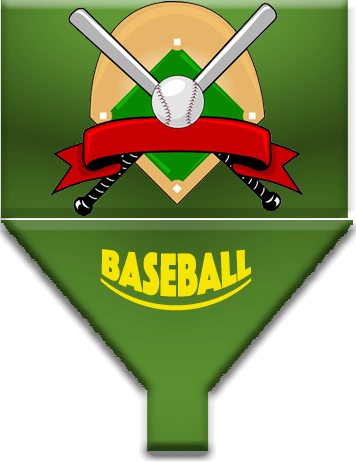 Online Baseball Management App