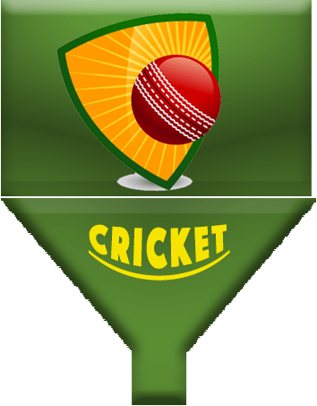 Online Cricket Management App