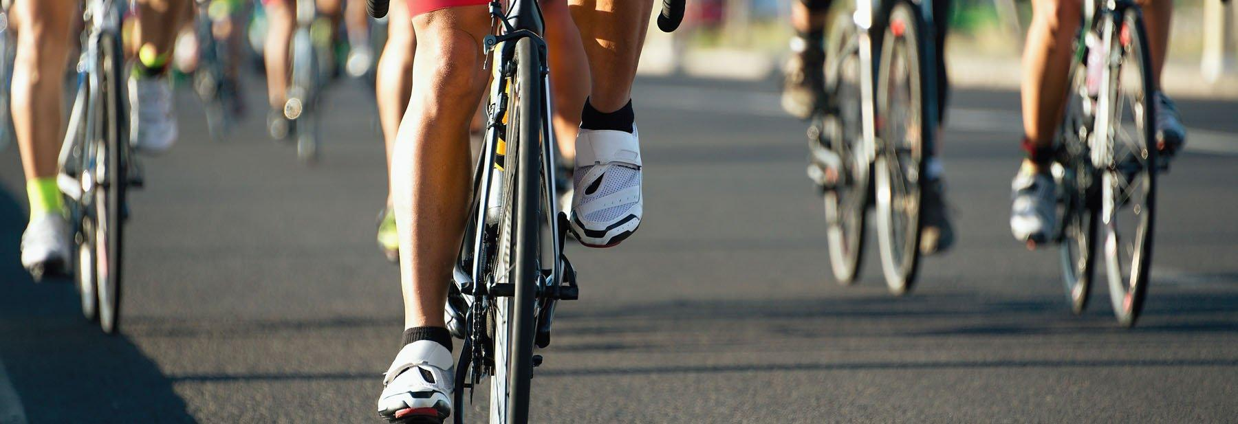 Cycling Management Software for Clubs