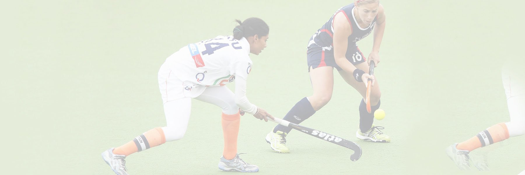 field hockey club management software