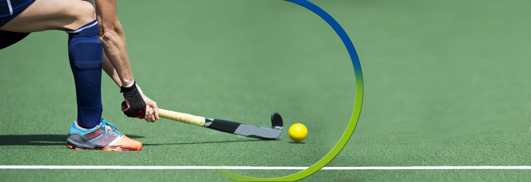 Field Hockey Management Software for Clubs