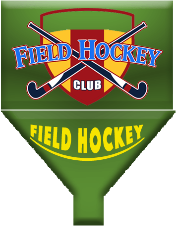 Online Field Hockey Management App