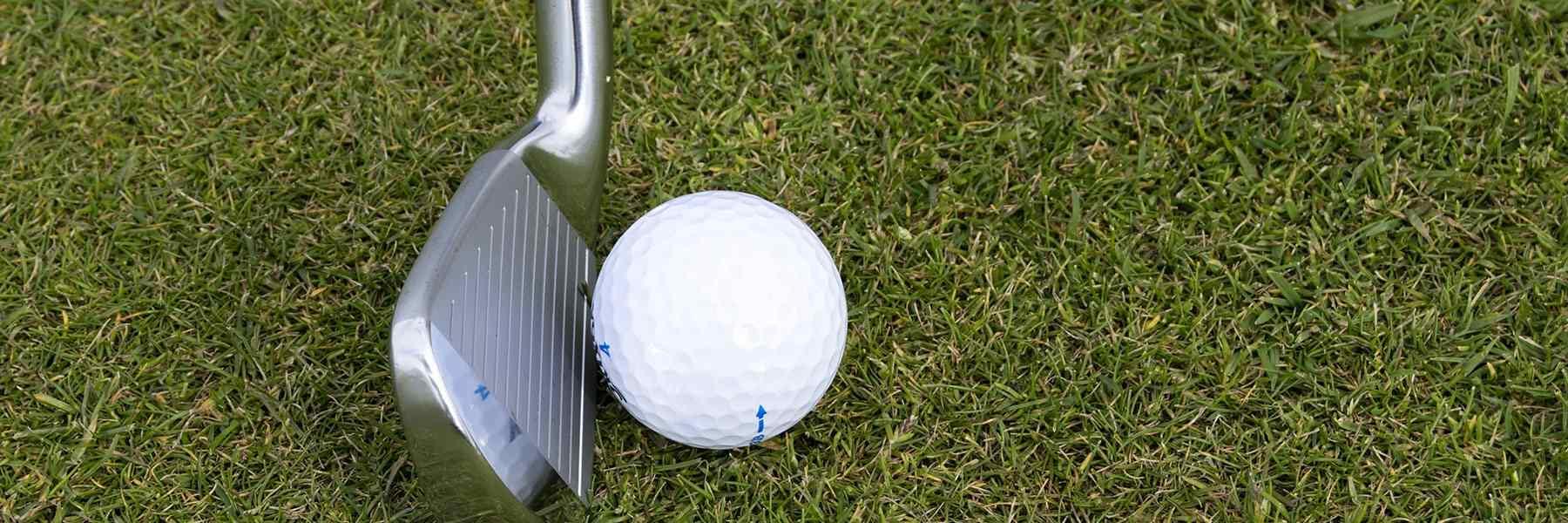 golf managment software