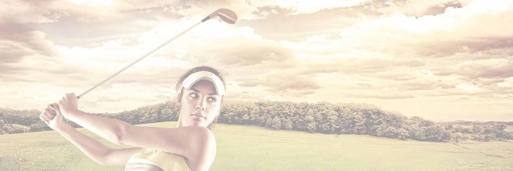 golf club management software
