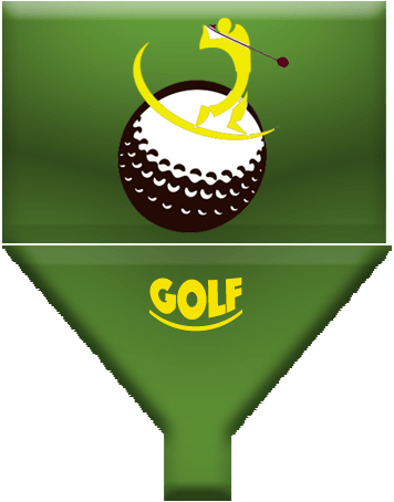Online Golf Management App