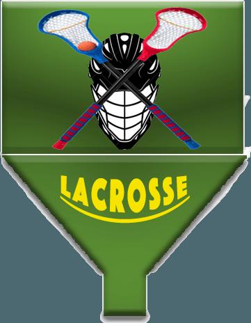 Online Lacrosse Management App