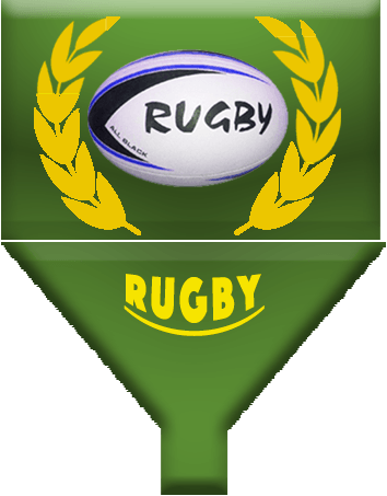 Online Rugby Management App