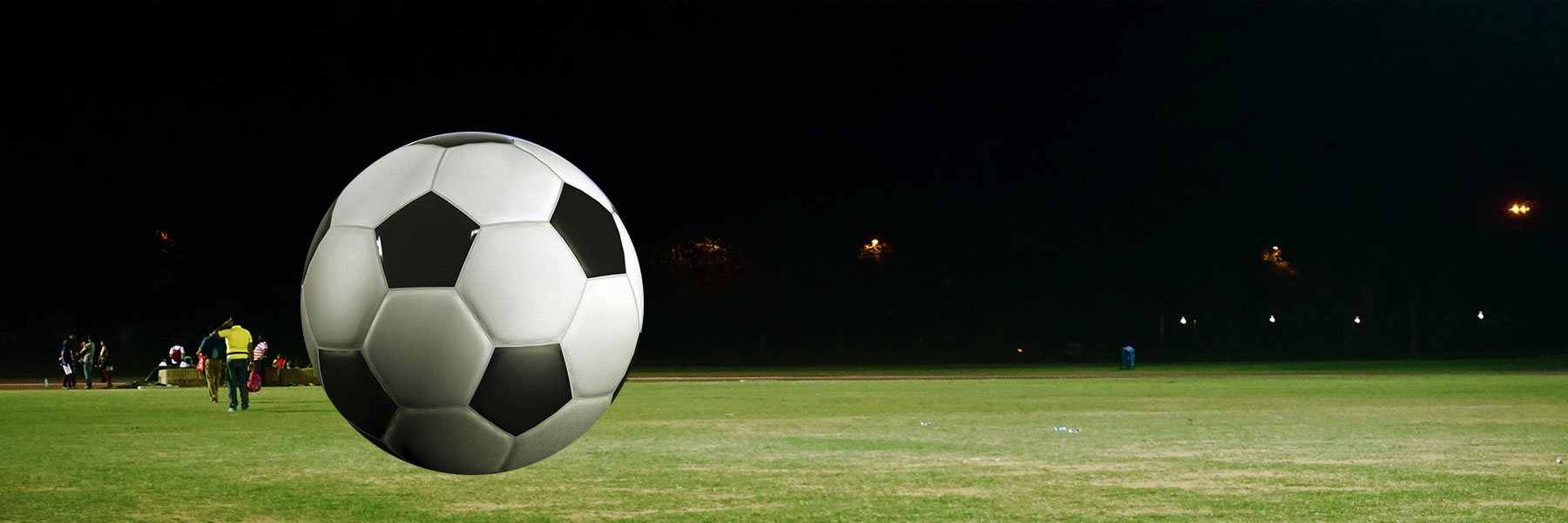 Soccer League Management Software