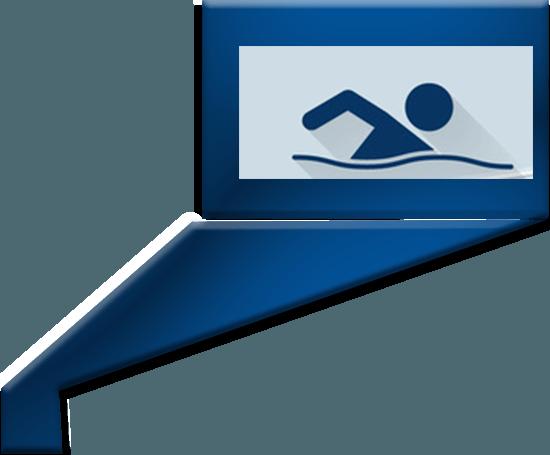Club Athlete Management App