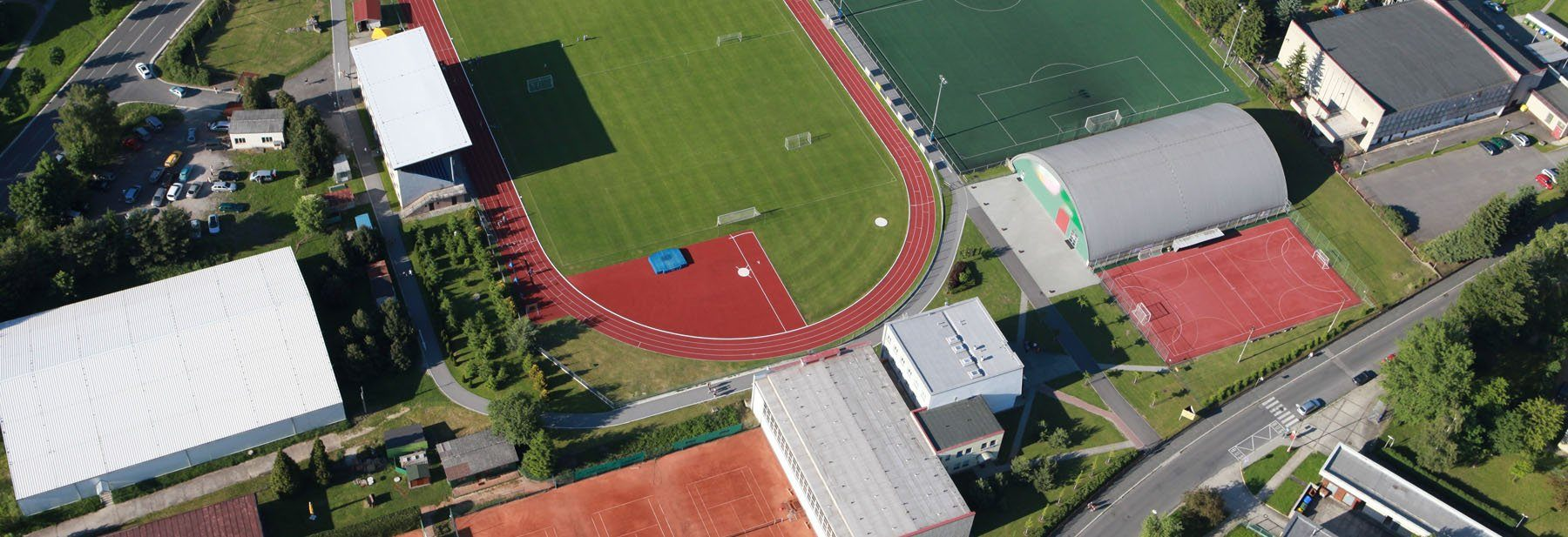 Track & Field Management Software for Clubs